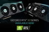 Gigabyte confirms GeForce RTX 3080 20GB graphics cards