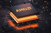 AMD Ryzen 7 5800X CPU (Zen 3, Vermeer) test in AoTS leaked