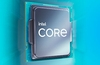 Cores, clocks, cache and TDPs of 11th gen Core i5, i7 and i9 'K' models are revealed.