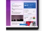Windows 10 Insider Preview adds news and interests to the taskbar