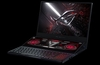 Asus ROG Zephyrus Duo 15 SE features latest AMD & Nvidia tech