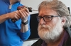 Gabe Newell talks about dev teams working on OpenBCI headsets and expectations for the tech.