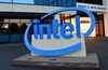 Intel exceeds expectations, reports record full year revenue