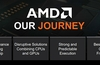 AMD results beat Wall Street's high expectations