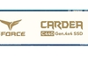 TeamGroup T-Force Cardea Ceramic C440 SSD (1TB)