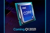 Intel 11th Gen Core Rocket Lake-S CPUs: Euro pricing leaks