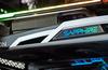 Sapphire Radeon RX 6800 Nitro+