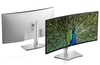 Dell announces the UltraSharp 40 Curved WUHD Monitor (U4021QW)