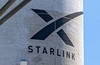 UK customers start to test SpaceX Starlink internet services