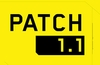 First major patch is all about squashing bugs – but users have spotted a new save-killing bug…
