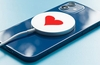 British Heart Rhythm Society warns on Apple iPhone 12