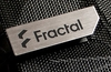 Fractal Design announces Nasdaq IPO plans