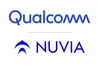 Qualcomm snaps up Nuvia in $1.4bn deal