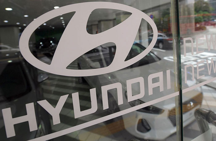 Apple and Hyundai to tie up on electric cars?