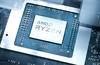 AMD Ryzen 5000 Cezanne APU die shot leaked