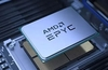 AMD sales up 54 per cent, beats analyst expectations