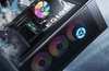 Lenovo Legion 9000K Alder Lake gaming desktop PC teased
