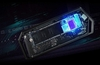 Asus ROG Strix Arion SSD (500GB)