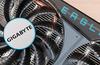 Gigabyte Radeon RX 6600 Eagle 8G
