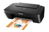 Canon sued over AiO printers that won't scan when ink runs out