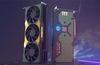 AMD Radeon RX 6900 XT Halo Infinite graphics card revealed