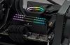Corsair, G.Skill, and Kingston showcase their DDR5 RAM kits