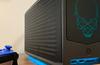 Intel NUC 11 Extreme Kit (Beast Canyon)