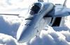 Microsoft Flight Simulator GOTY announced – a free update