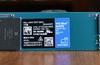 WD Blue SN570 SSD (1TB)