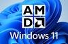 Microsoft Windows 11 Ryzen L3 cache latency fix now available