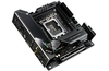 Asus shares its Intel Z690 motherboard guide