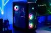 Acer announces Predator Orion 7000 (Alder Lake) gaming desktop