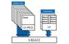 Intel ADL dev guide confirms desktop and laptop core configs