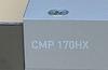 Nvidia CMP 170HX cryptomining flagship listed at US$4,500
