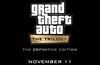 Rockstar outlines Grand Theft Auto: The Trilogy PC specs