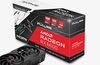 AMD Radeon RX 6600 'official' gaming benchmarks leak