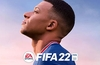 EA explores rebrand of FIFA franchise to 'EA Sports FC'