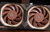 Asus GeForce RTX 3070 Noctua Edition OC