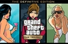 Grand Theft Auto: The Trilogy bundle, coming soon