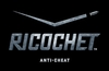 Activision reveals Ricochet anti-cheat for Call of Duty