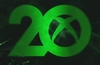 Xbox 20th anniversary controller and headset launched