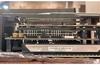 Asus ROG Strix Z690-I Gaming Wi-Fi motherboard images leak