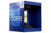 Intel Alder Lake CPU pricing revealed by Amazon UK
