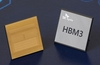 "SK hynix boasts of its ""industry first"" HBM3 development"