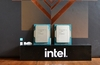 More Intel 12th Gen Core performance numbers emerge