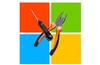 Microsoft shifts on Right to Repair after shareholder pressure