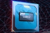 Intel Loihi 2 features a million neurons, uses Intel 4 process