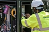 Openreach adds 170 towns and villages to FTTP rollout plan