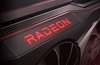 PowerColor Radeon RX 6700 6GB registered with EEC