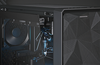Fractal Design Meshify 2 Compact